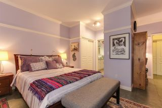 "Photo 9: 128 5800 ANDREWS Road in Richmond: Steveston South Condo for sale in ""THE VILLAS"" : MLS®# R2329081"