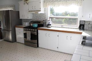 Photo 10: 6170 Lakes Rd in Duncan: Du East Duncan House for sale : MLS®# 883904