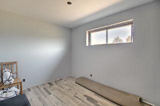 Photo 29:  in Edmonton: Zone 35 House for sale : MLS®# E4254409