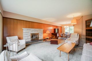 Photo 19: 7460 GATINEAU Place in Vancouver: Fraserview VE House for sale (Vancouver East)  : MLS®# R2460757