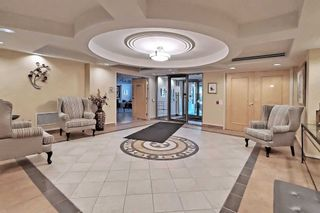 Photo 2: 310 55 The Boardwalk Way in Markham: Greensborough Condo for sale : MLS®# N4979783