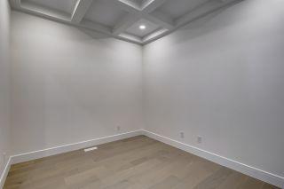 Photo 5: 22 20425 93 Avenue in Edmonton: Zone 58 House Half Duplex for sale : MLS®# E4239458