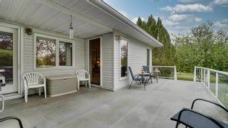 Photo 32: 11007 10 Avenue in Edmonton: Zone 16 House for sale : MLS®# E4261236