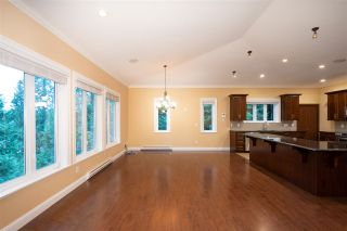 Photo 9: 1041 PROSPECT Avenue in North Vancouver: Canyon Heights NV House for sale : MLS®# R2591433