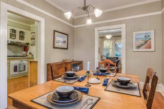 Photo 7: 344 Strand Avenue in New Westminster: Sapperton House for sale