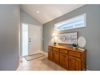 """Photo 3: 22375 50 Avenue in Langley: Murrayville House for sale in """"Hillcrest"""" : MLS®# R2506332"""