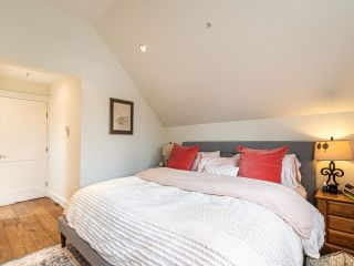 Photo 25: 2555 OXFORD Street in Vancouver: Hastings Sunrise House for sale (Vancouver East)  : MLS®# R2556739