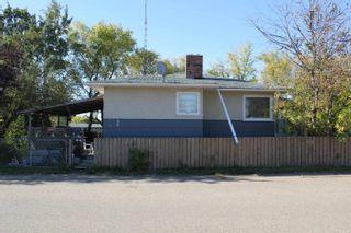 Photo 4: 125 1st Street W: Derwent House for sale : MLS®# E4262216