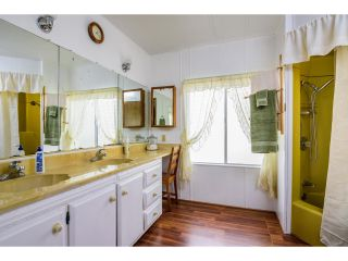 Photo 16: OCEANSIDE Manufactured Home for sale : 2 bedrooms : 200 N El Camino Real #80