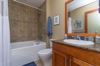 Photo 22: 37 10520 McDonald Park Rd in : NS Sandown Row/Townhouse for sale (North Saanich)  : MLS®# 882717