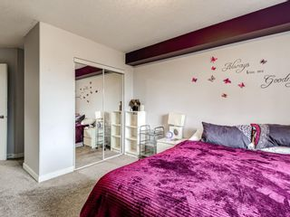 Photo 12: 516 630 8 Avenue SE in Calgary: Downtown East Village Apartment for sale : MLS®# A1065266