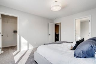 Photo 29: 1433 10 Avenue SE in Calgary: Inglewood Row/Townhouse for sale : MLS®# A1113404