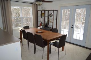 Photo 8: 16 TAILFEATHER in North Kentville: 404-Kings County Residential for sale (Annapolis Valley)  : MLS®# 202000485