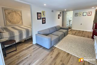 Photo 16: POINT LOMA House for rent : 4 bedrooms : 1833 Tustin Street in San Diego