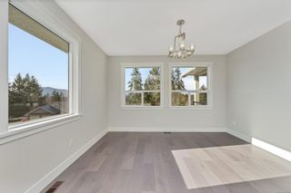 Photo 14: 1390 Donnay Dr in : Du East Duncan House for sale (Duncan)  : MLS®# 869355