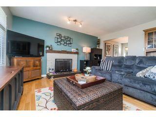 Photo 4: 35040 LABURNUM Avenue in Abbotsford: Abbotsford East House for sale : MLS®# R2535088