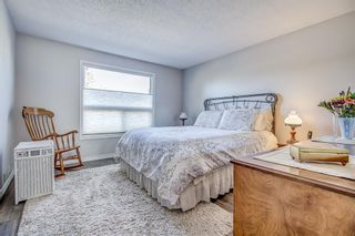 Photo 15: 14 5625 Silverdale Drive NW in Calgary: Silver Springs Row/Townhouse for sale : MLS®# A1153213