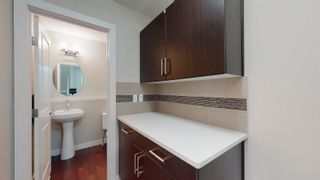 Photo 25: 29 2004 TRUMPETER Way in Edmonton: Zone 59 Townhouse for sale : MLS®# E4255315