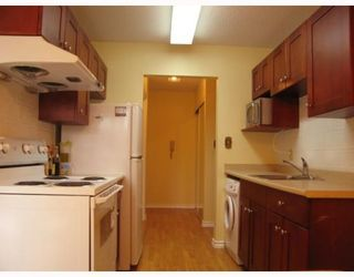 """Photo 3: 359 8151 RYAN Road in Richmond: South Arm Condo for sale in """"MAYFAIR COURT"""" : MLS®# V771323"""