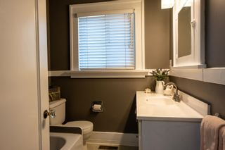 Photo 18: 3658 W 26TH Avenue in Vancouver: Dunbar House for sale (Vancouver West)  : MLS®# R2623135