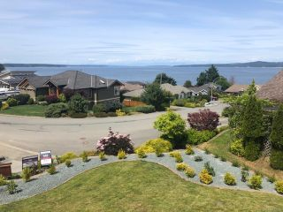 Photo 38: 10110 Orca View Terr in CHEMAINUS: Du Chemainus House for sale (Duncan)  : MLS®# 814407
