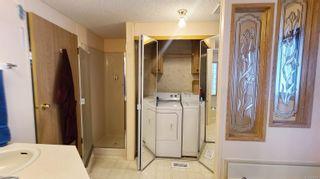 Photo 14: 24 4935 Broughton St in Port Alberni: PA Port Alberni Manufactured Home for sale : MLS®# 886107