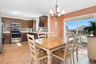 Photo 10: 509 Torrence Rd in : CV Comox (Town of) House for sale (Comox Valley)  : MLS®# 872520