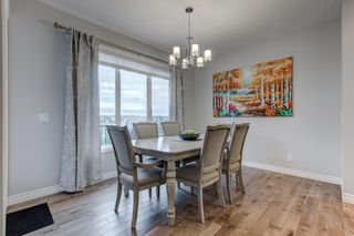 Photo 16: 1694 LEGACY Circle SE in Calgary: Legacy Detached for sale : MLS®# A1100328