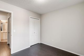 Photo 16: 318 10 Sierra Morena Mews SW in Calgary: Signal Hill Apartment for sale : MLS®# A1082577