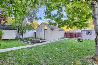 Photo 22: 3125 Athol Street in Regina: Lakeview RG Residential for sale : MLS®# SK870674
