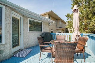 Photo 32: 1814 Kenderdine Road in Saskatoon: Erindale Residential for sale : MLS®# SK851843