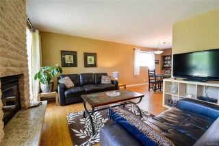 Photo 4: 75 Amarynth Crescent in Winnipeg: Crestview Residential for sale (5H)  : MLS®# 1813661