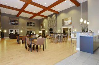 """Photo 16: 204 15918 26 Avenue in Surrey: Grandview Surrey Condo for sale in """"The Morgan"""" (South Surrey White Rock)  : MLS®# R2136764"""