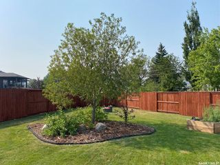 Photo 45: 425 Quessy Drive in Martensville: Residential for sale : MLS®# SK864596