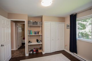 Photo 28: 2218 W Gould Rd in : Na Cedar House for sale (Nanaimo)  : MLS®# 875344