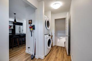 Photo 15: 11505 88 Street in Edmonton: Zone 05 House Half Duplex for sale : MLS®# E4263147