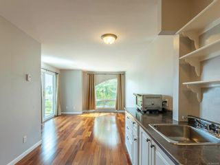 Photo 7: 308 2227 James White Blvd in : Si Sidney North-East Condo for sale (Sidney)  : MLS®# 874603