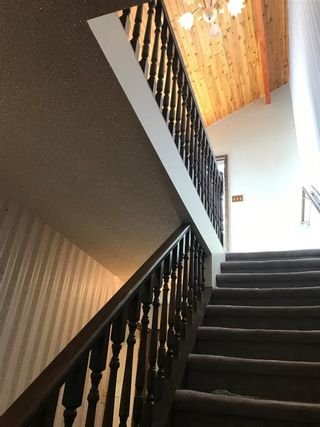 Photo 17: 3 Birchwood Place: Canmore Detached for sale : MLS®# A1123707