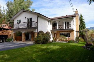 Photo 5: 641 MONTCALM ROAD in Warfield: House for sale : MLS®# 2461312