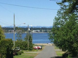 Photo 3: LT 3 Ross Ave in COURTENAY: CV Courtenay South Land for sale (Comox Valley)  : MLS®# 760343