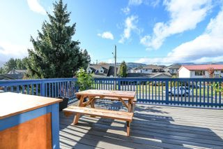 Photo 37: 2588 Ulverston Ave in : CV Cumberland House for sale (Comox Valley)  : MLS®# 859843