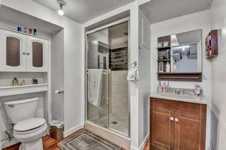 """Photo 28: 22 13785 102 Avenue in Surrey: Whalley Condo for sale in """"THE MEADOWS"""" (North Surrey)  : MLS®# R2532576"""