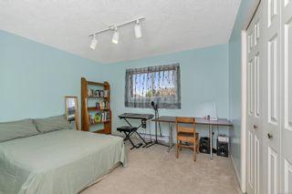Photo 9: 1845 Raspberry Row in : SE Gordon Head House for sale (Saanich East)  : MLS®# 861551