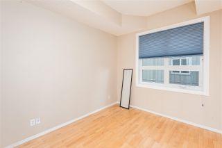 Photo 27: 503 11103 84 Avenue NW in Edmonton: Zone 15 Condo for sale : MLS®# E4242217
