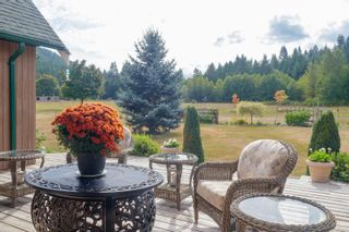 Photo 38: 3775 Mountain Rd in : ML Cobble Hill House for sale (Malahat & Area)  : MLS®# 886261