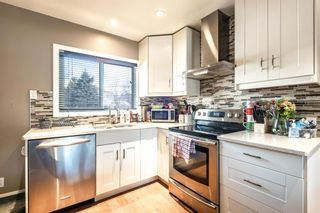 Photo 7: 2510 17 Street NW in Calgary: Capitol Hill Detached for sale : MLS®# A1074729