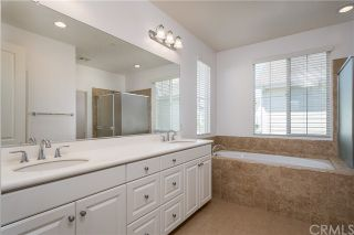 Photo 12: 15508 Bonsai Way Unit 21 in Tustin: Residential Lease for sale (CG - Columbus Grove)  : MLS®# PW21131507