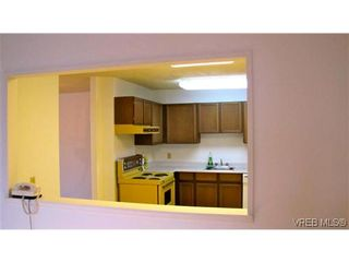 Photo 12: 401 525 Broughton Street in VICTORIA: Vi Downtown Condo for sale (Victoria)  : MLS®# 629300