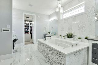 Photo 30: 1137 Adamson Drive in Edmonton: Zone 55 House for sale : MLS®# E4230333