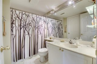 """Photo 8: 205 13680 84 Avenue in Surrey: Bear Creek Green Timbers Condo for sale in """"The Trails"""" : MLS®# R2500881"""